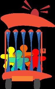 kids-in-prison