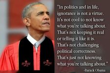 obama-on-ignorance